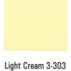 Esdee Syncoat Light Cream 3-303 Synthetic Enamel (Oil Paint)