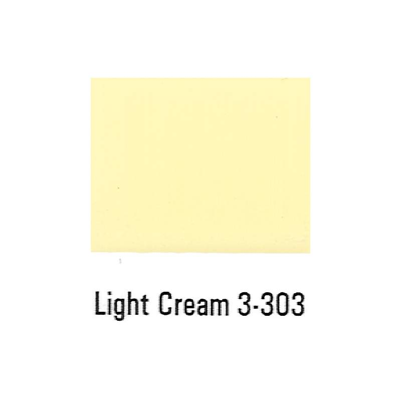 Esdee Syncoat Light Cream 3-303Synthetic Enamel (Oil Paint