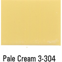 Esdee Syncoat Pale Cream 3-304 Synthetic Enamel (Oil Paint)