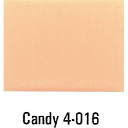Esdee Syncoat candy 4-016 Synthetic Enamel (Oil Paint)