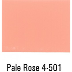 Esdee Syncoat Pale Rose 4-501 Synthetic Enamel (Oil Paint)