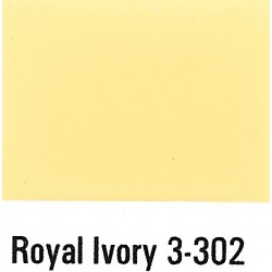 Esdee Syncoat Royal Lvory 3-302 Synthetic Enamel (Oil Paint)