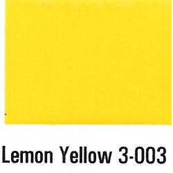 Esdee Syncoat Lemon Yelllow 3-003 Synthetic Enamel (Oil Paint)