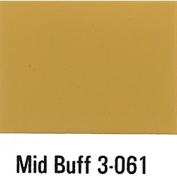 Esdee Syncoat Mid Buff 3-061 Synthetic Enamel (Oil Paint)
