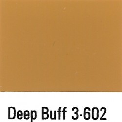 Esdee Syncoat Deep Buff 3-602 Synthetic Enamel (Oil Paint)