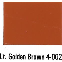 Esdee Syncoat Lt. Golden Brown 4-002 Synthetic Enamel (Oil Paint)