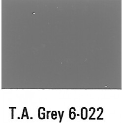 Esdee Syncoat T. A. Grey 6-022 Synthetic Enamel (Oil Paint)