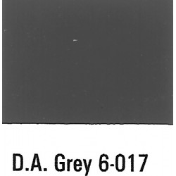 Esdee Syncoat D. A. Grey 6-017 Synthetic Enamel (Oil Paint)