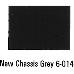 Esdee Syncoat New Chassis grey 6-014 Synthetic Enamel (Oil Paint)