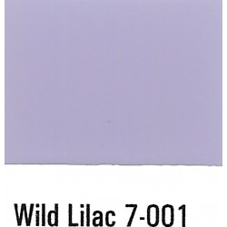 Esdee Syncoat Wild Lilac 7-001 Synthetic Enamel (Oil Paint)