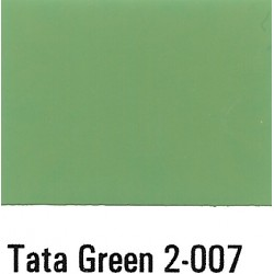 Esdee Syncoat Tata Green 2-007 Synthetic Enamel (Oil Paint)