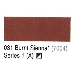 Camel Burnt Sienna(7004) -031 Artists Acrylic Colour