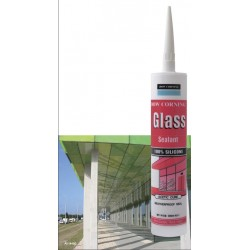 Dow Corning Glass Sealant