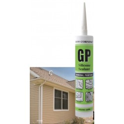Dow Corning GP Silicone Sealant