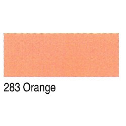 Camel Orange - 283 Art Powder Colour