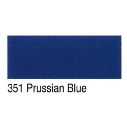 Camel Prussian Blue -351 Art Powder Colour