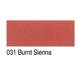 Camel Burnt Sienna - 031 Art Powder Colour