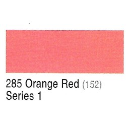 Camel Orange Red(152) - 285 Poster Colours