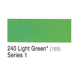 Camel Light Green(165) - 240 Poster Colours