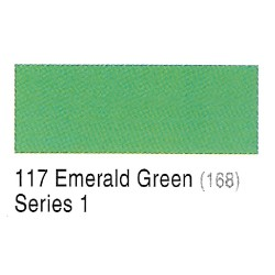 Camel Emerald Green(168) - 117 Poster Colours