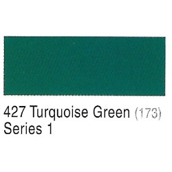 Camel Turquoise Green(173) - 427 Poster Colours