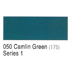 Camel Camlin Green(175) - 050 Poster Colours
