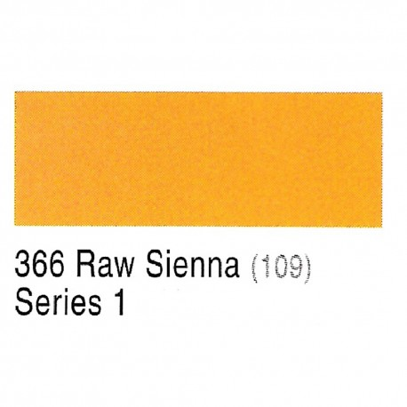 Camel Raw Sienna(109) - 366 Poster Colours