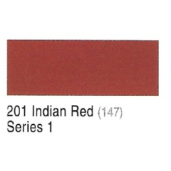 Camel Indian Red(147) - 201 Poster Colours