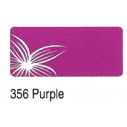 Camel Purple - 356 Fabrica Acrylic Colours