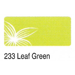 Camel Leaf Green - 233 Fabrica Acrylic Colours
