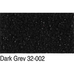 Esdee Syncoat Dark Grey...