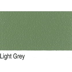 Esdee Syncoat Light Grey Stipple Finish
