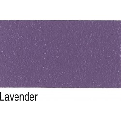 Esdee Syncoat Lavender Stipple Finish