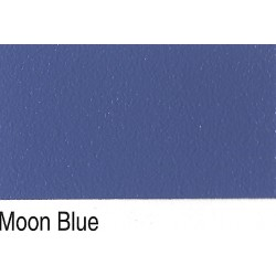 Esdee Syncoat Moon Blue Stipple Finish