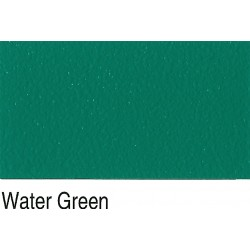 Esdee Syncoat Water Green Stipple Finish