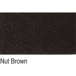 Esdee Syncoat Nut Brown Stipple Finish
