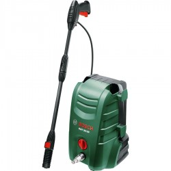 Bosch AQT 33-10 High Pressure Washer