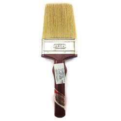 "Apna Maharaja 4"" Brush"