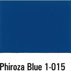 Esdee Syncoat Epoxy Finish- Phiroza Blue