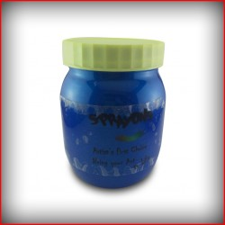 Sprayons Pearl Colours-Dark Blue