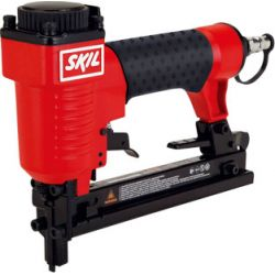 Skil Pneumatic Stapler 8822