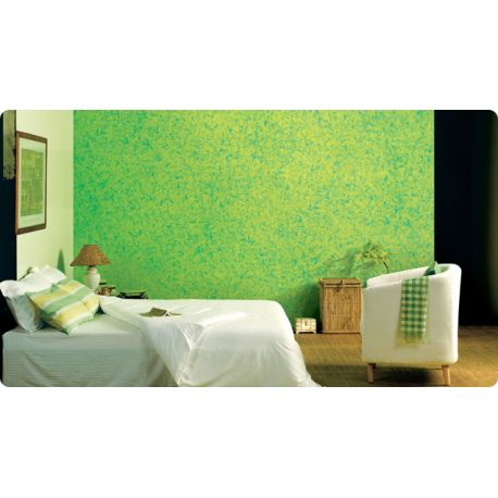 Wall Texture Painting Kit Ragging Effect