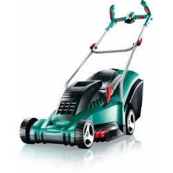 Lawnmower Rotak 40