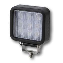 Groz LED 27W Floodlight