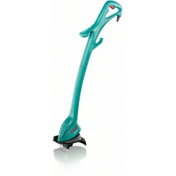 ART 23 Easytrim Grass Trimmer