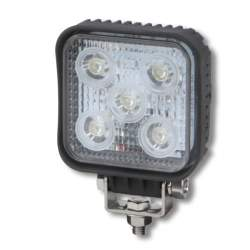 Groz LED 15W Floodlight