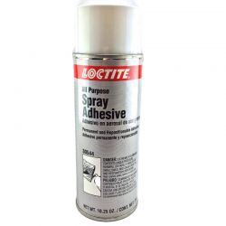 Loctite® 30544 All Purpose Spray Adhesive