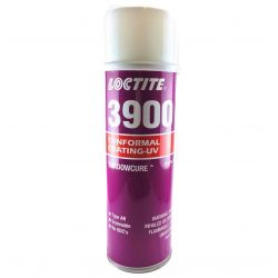 Loctite 3900 Conformal Coating-UV