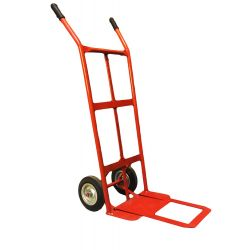 Rexello Sack Truck Trolley