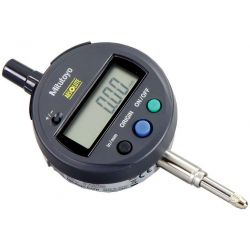 Mitutoyo High Resolution Digimatic Dial Indicator 543-790
